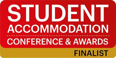 Student Accommodation Conference & Awards