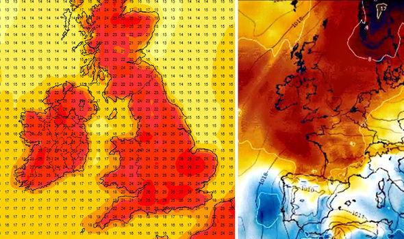 uk-weather-forecast-bbc-weather-latest-update-uk-heatwave-978498
